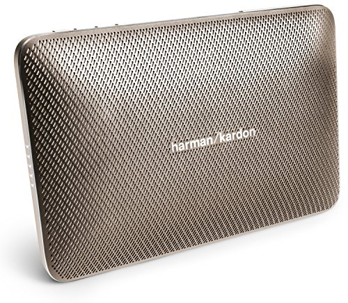 Harman-Kardon-Esquire-Sistema-porttil-de-altavoces-inalmbricos-Bluetooth-recargables-con-micrfono-360-grados-para-conferencias-integrado