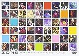 ZONE7年振りツアー「2人になりましたけど…NANIKA?」[DVD]