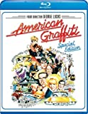 Grease Blu-ray & American Grafitti