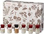 Drinks by the Dram Ginvent Calendar 2013