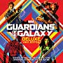 Guardians of the Galaxy: Songs from the Motion Pic&hellip ~ Various Artists