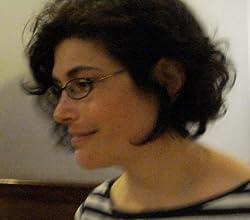 Eileen Rosenthal