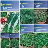 Lawn & Patio - Compo 2160102004 Saat Rasen Reparatur Komplett-Mix+, 4 kg f�r bis zu 20 m�