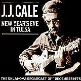 New Years Eve In Tulsa