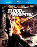 Blood of Redemption [Blu-ray + DVD]
