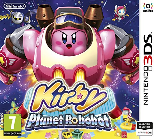 kirby-planet-robobot
