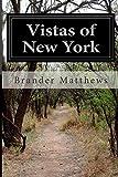 Vistas of New York