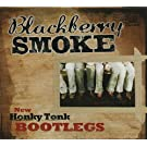 New Honky Tonk Bootlegs