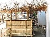 Bamboo Island Tiki Bar