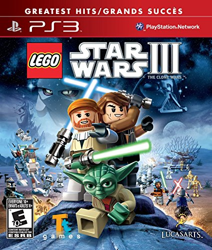 lego-star-wars-3-the-clone-wars