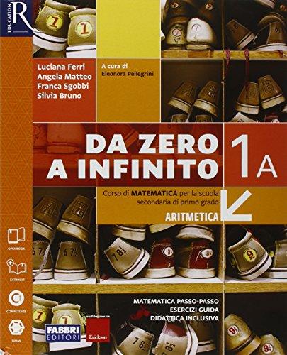 da-zero-a-infinito-extrakit-openbook-quaderno-con-e-book-con-espansione-online-per-la-scuola-media-1