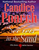 img - for Secrets in the Sand (Fifty Gone Wild Book 3) book / textbook / text book