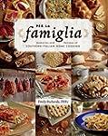Per La Famiglia: Memories and Recipes...