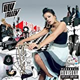 Smile (Explicit Version) [Explicit] ~ Lily Allen