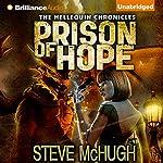 Prison of Hope: Hellequin Chronicles | Steve McHugh