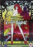 LUPIN the Third -峰不二子という女- コンプリート DVD-BOX (全13話, 298分) ルパン三世 アニメ [DVD] [Import] [PAL, 再生環境をご確認ください]
