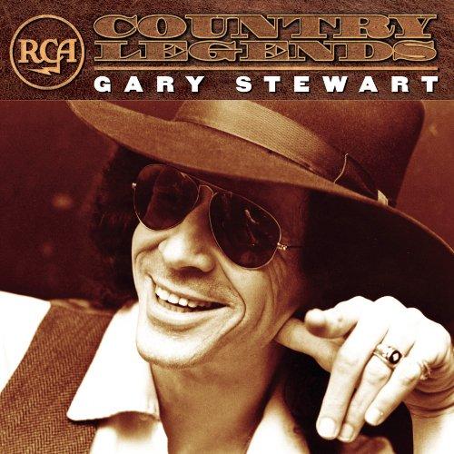 Gary Stewart - RCA Country Legends - Zortam Music