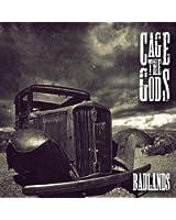 Badlands [Explicit]