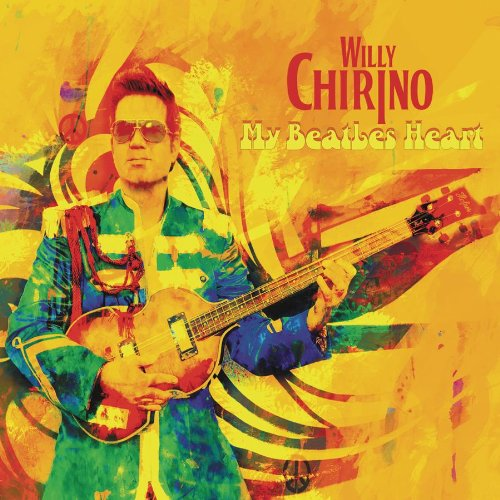 Willy Chirino - My Beatles Heart - Zortam Music