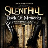 Silent Hill: Book of Memories Daniel Licht