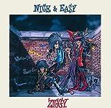 NICE&EASY