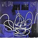 Knot [VINYL]