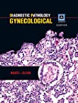 Diagnostic Pathology: Gynecologic Pat...