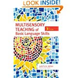 Multisensory Teaching of Basic Language Skills 3rd  Edition price comparison at Flipkart, Amazon, Crossword, Uread, Bookadda, Landmark, Homeshop18