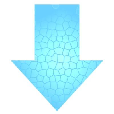Crystal Downloader