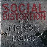 Prison Bound [Analog]
