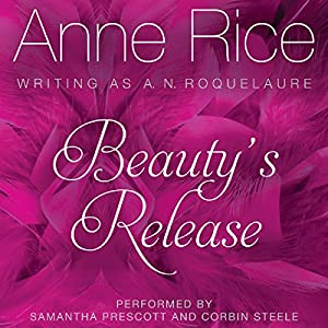Beauty's Release Audiobook