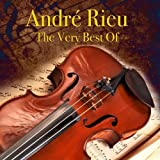 Andre Rieu Very Best of
