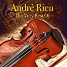 Very Best of Andr� Rieu