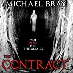 The Contract | Michael Bray