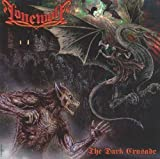 Dark Crusade by Lonewolf (2009-12-01)