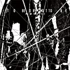 TO BE OR NOT TO BE (ALBUM+DVD) (Type-B)(在庫あり。)