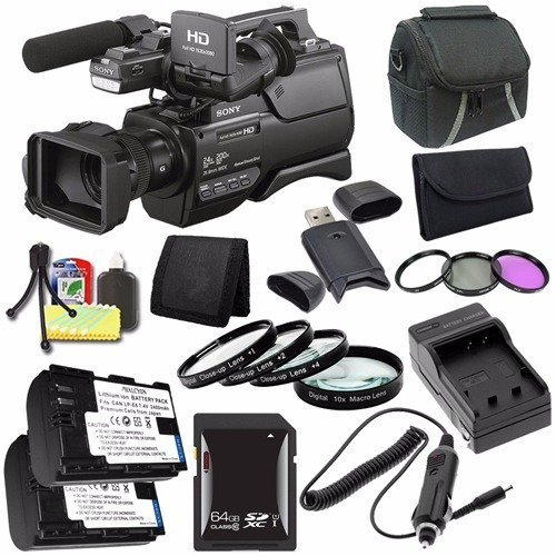 sony-hxr-mc2500-shoulder-mount-avchd-camcorder-64gb-sdxc-card-filter-kit-more-international-version-
