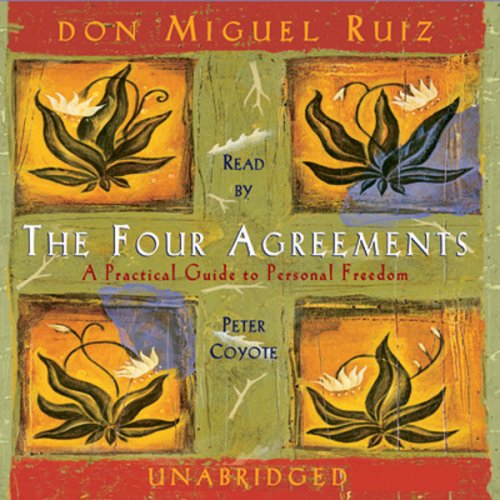 The Four Agreements Pdf Free Choice Image Agreement Letter Format