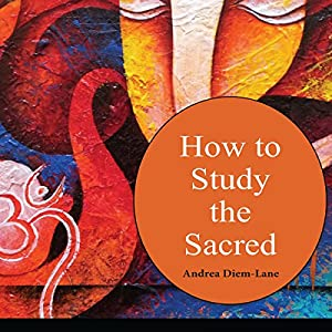 How to Study the Sacred Audiobook