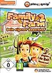 Family Farm 2 : Dein eigener Bauernho...