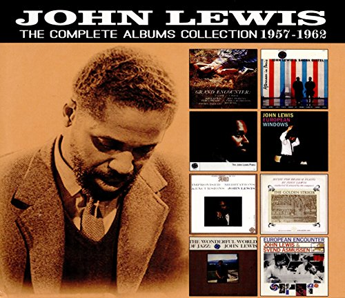 classic-albums-collection-1957-1962-4cd-box-set