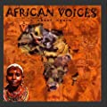 African Voices N Chant Nguru