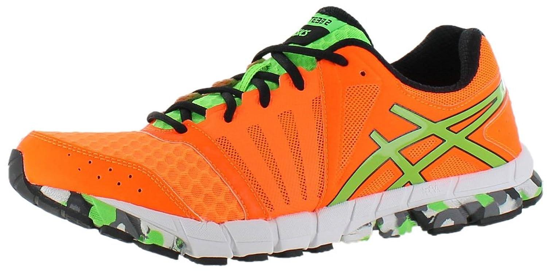 ASICS Men's GEL-Lyte33 2 Running Shoe кроссовки asics gel kayano19 k19 t300q 0101
