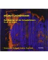 Lachenmann: Das Madchen mit den Schwefelholzern
