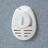 Ariel-DA324HF3-Platinum-90-Steam-Shower-Enclosure-and-Whirlpool-Bath-Tub-with-S