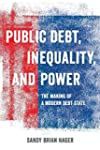 Public Debt, Inequality, and Power: T...
