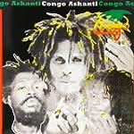 Congo Ashanti [VINYL]