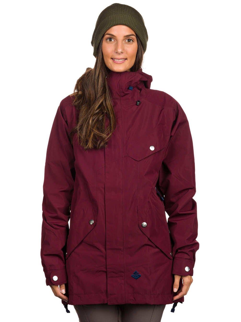 Sweet Protection Damen Jacket Chiquitita jetzt kaufen
