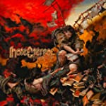 Infernus (Vinyl)