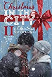 img - for Christmas in the City II book / textbook / text book